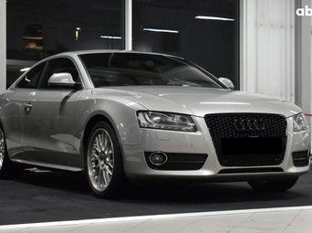 Продажа б/у купе Audi A5 - купить на Автобазаре