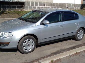 Продажа Volkswagen б/у в Сумской области - купить на Автобазаре