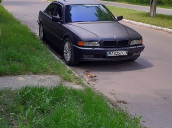 Купить авто бу в Кропивницком - купить на Автобазаре
