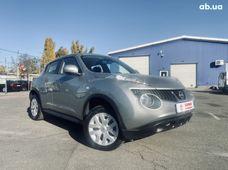 Купить Nissan бу в Украине - купить на Автобазаре