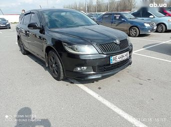 Авто Механика 2012 года б/у в Днепре - купить на Автобазаре
