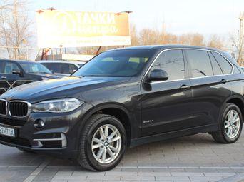 Продажа BMW б/у в Днепропетровской области - купить на Автобазаре