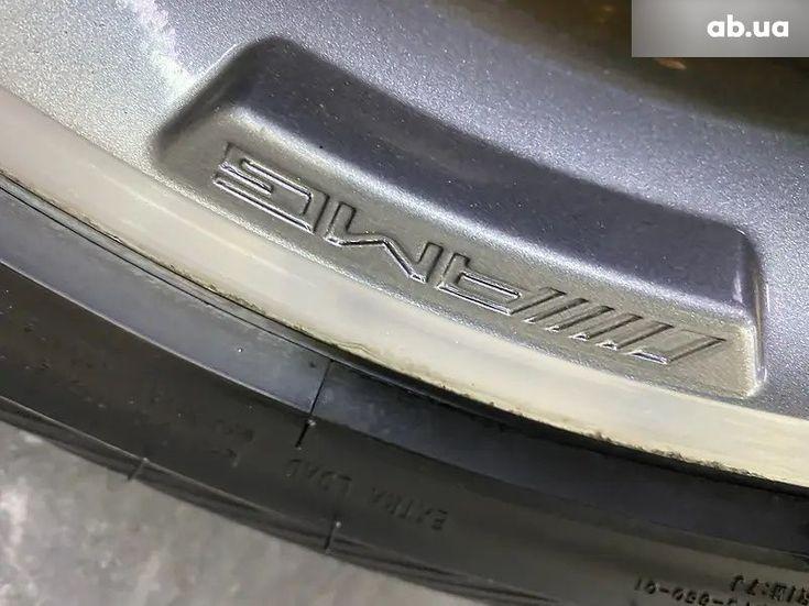 Mercedes-Benz CLA-Класс 2015 - фото 6
