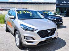Продажа Hyundai б/у в Киеве - купить на Автобазаре