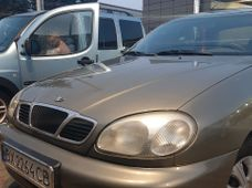 Купить авто бу в Хмельницкой области - купить на Автобазаре