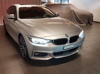 Продажа BMW б/у в Киеве - купить на Автобазаре