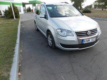 Продажа Volkswagen б/у - купить на Автобазаре