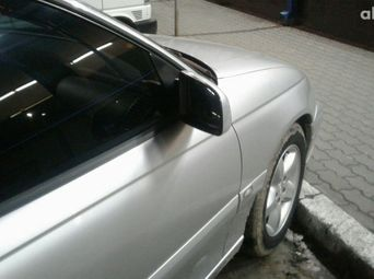 Купить Opel Omega 1991 бу в Луцке - купить на Автобазаре