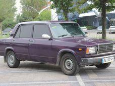 Купить авто бу в Днепре - купить на Автобазаре