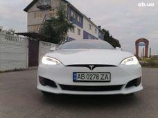 Купить авто бу в Виннице - купить на Автобазаре