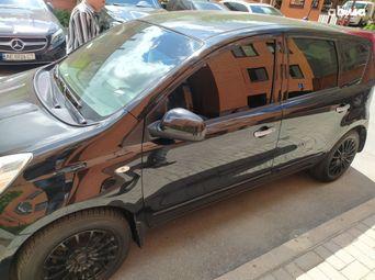 Продажа Nissan б/у в Днепре - купить на Автобазаре
