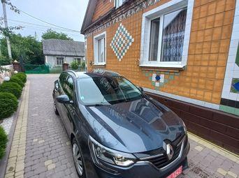 Продажа Renault б/у 2018 года - купить на Автобазаре