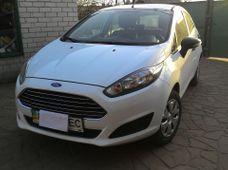 Купить Ford бу в Харькове - купить на Автобазаре