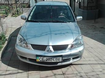 Продажа б/у авто в Черновицкой области - купить на Автобазаре