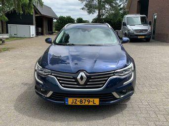 Продажа Renault б/у 2016 года - купить на Автобазаре