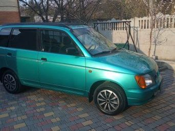 Авто Механика 1997 года б/у - купить на Автобазаре