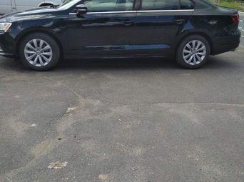 Продажа Volkswagen б/у 2016 года - купить на Автобазаре