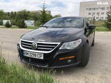 Купить авто бу в Сумах - купить на Автобазаре