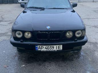 Продажа б/у авто 1988 года в Одессе - купить на Автобазаре