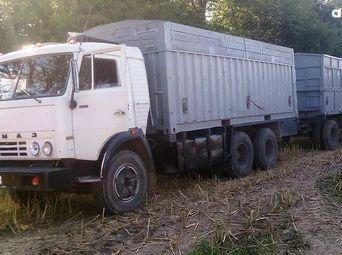 Купить грузовик в Виннице - купить на Автобазаре