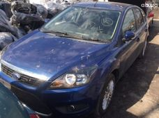 Запчасти на Легковые авто в Луганской области - купить на Автобазаре