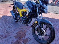 Купить мотоцикл  - купить на Автобазаре