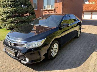 Продажа Toyota б/у в Луцке - купить на Автобазаре