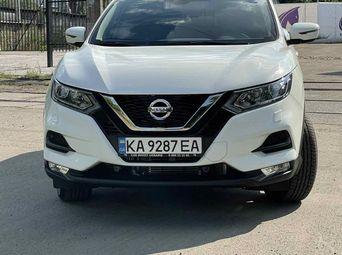 Авто Кроссовер 2021 года б/у - купить на Автобазаре