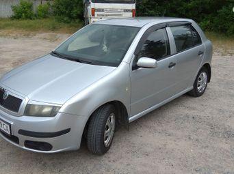 Бензиновые авто 2005 года б/у - купить на Автобазаре