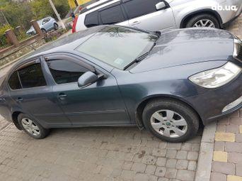 Авто Механика 2012 года б/у в Виннице - купить на Автобазаре
