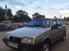 Продажа ВАЗ б/у в Хмельницком - купить на Автобазаре