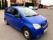Купить авто Daihatsu - купить на Автобазаре