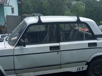 Продажа б/у авто 1985 года - купить на Автобазаре