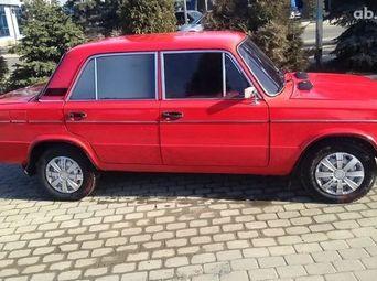 Продажа ВАЗ б/у 1977 года - купить на Автобазаре