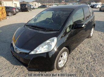 Гибридные авто 2012 года б/у - купить на Автобазаре