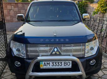 Продажа Mitsubishi б/у - купить на Автобазаре