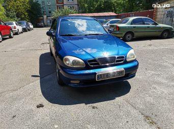 Продажа Daewoo б/у 2005 года - купить на Автобазаре