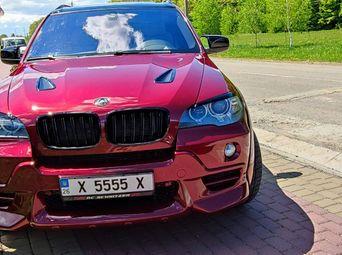 Продажа BMW б/у в Черновицкой области - купить на Автобазаре