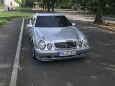 Купить авто бу в Закарпатской области - купить на Автобазаре