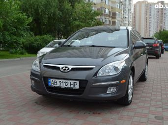 Авто Универсал б/у в Киеве - купить на Автобазаре
