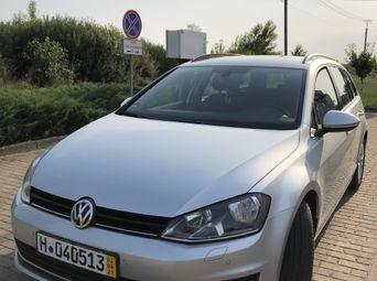 Дизельные авто 2014 года б/у - купить на Автобазаре