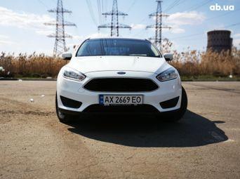 Продажа Ford б/у в Харькове - купить на Автобазаре