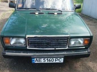 Продажа ВАЗ б/у 1999 года - купить на Автобазаре
