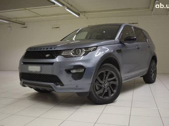 Продажа Land Rover б/у в Киевской области - купить на Автобазаре
