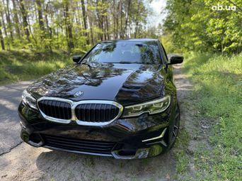 Продажа BMW б/у в Черкасской области - купить на Автобазаре
