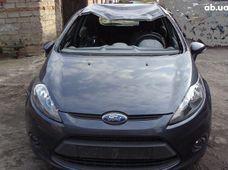 Запчасти на Легковые авто в городе Донецк - купить на Автобазаре