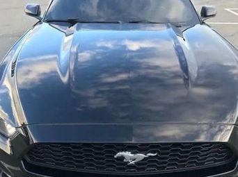 Продажа б/у Ford Mustang Автомат - купить на Автобазаре