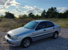 Купить авто бу в Запорожье - купить на Автобазаре