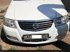 Купить автомобиль на механике с ручным управлением - купить на Автобазаре