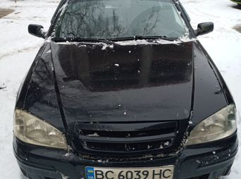 Продажа Chery б/у во Львове - купить на Автобазаре